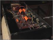 """Amplificador BAG7 U75G - Ressuscitando o """"bagão"""" da Giannini dos anos 70 MG_8662_C_pia"""