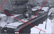 КВ-2 ранний от Арк Модел - Страница 2 08ce1f204133
