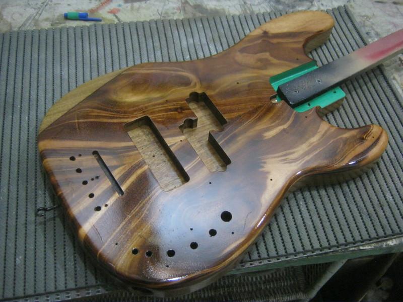 Precision Bass V IMG_3105