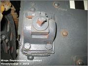 Немецкий легкий танк Panzerkampfwagen 38 (t)  Ausf G,  Deutsches Panzermuseum, Munster Pzkpfw_38_t_Munster_084