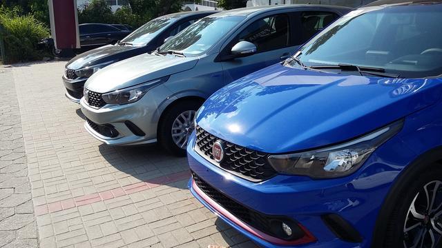 Fiat Argo - Pagina 4 Fotos_Celular_012