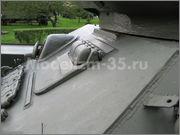 Советский средний танк Т-34-85,  Военно-исторический музей, София, Болгария 34_85_Sofia_014