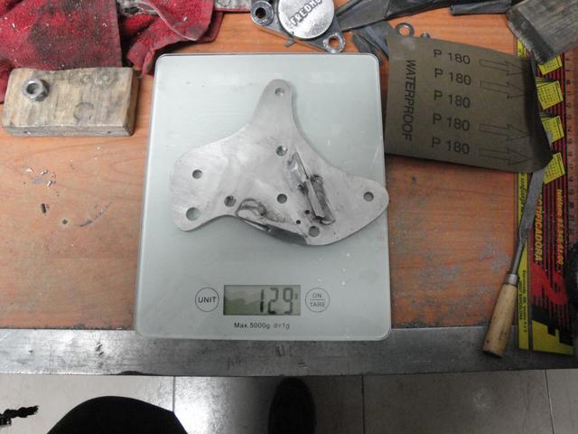 bultaco - Embrague hidraulico Bultaco - Página 4 DSC05320