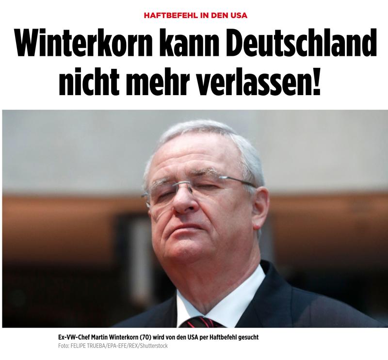 VW-Skandal - Seite 2 Martin_07