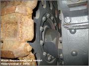 Немецкий легкий танк Panzerkampfwagen 38 (t)  Ausf G,  Deutsches Panzermuseum, Munster Pzkpfw_38_t_Munster_086