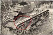 КВ-2 ранний от Арк Модел - Страница 2 T_26_196