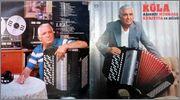Miodrag Todorovic Krnjevac -Diskografija - Page 2 Krnjevac_lp