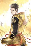 Face Claims Tokugawa.Ieyasu._Sengoku.Basara_.full.1878774