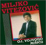 Miljko Vitezovic - Diskografija UFl8cb_XP