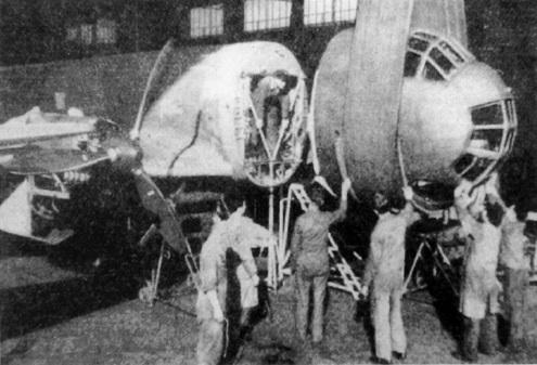 Junkers Ju-86 86_86021