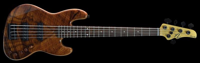 Mostre o mais belo Jazz Bass que você já viu - Página 8 246