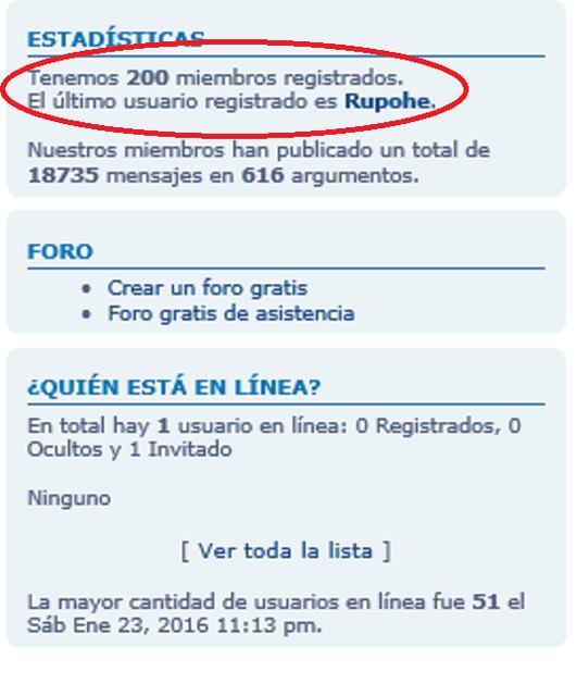 LOS 10 MAS PESADOS DEL FORO - Página 2 200_foreros_Sin_t_tulo