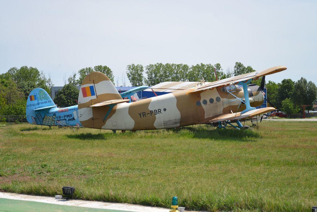 Antonov An-2 - Pagina 23 DSC_1737_1