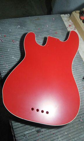 Projeto Custom - MJS Luthieria IMG_20150524_WA0001