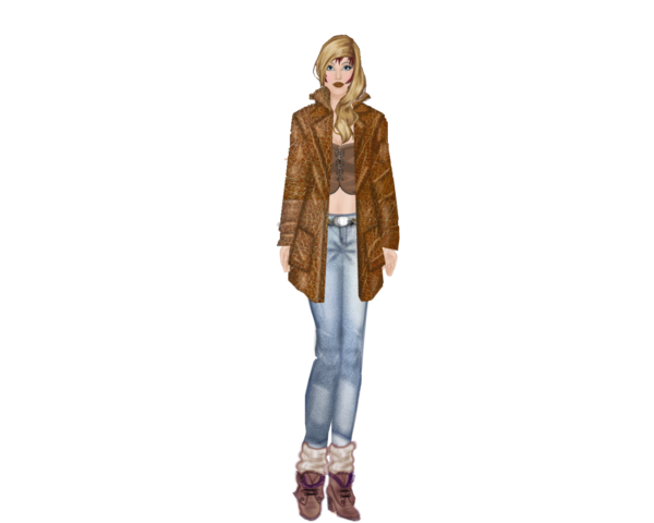 Outfits Kelbe_coat2