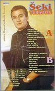 Seki Turkovic - Diskografija 1996_z