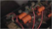 """Amplificador BAG7 U75G - Ressuscitando o """"bagão"""" da Giannini dos anos 70 MG_8665_C_pia"""