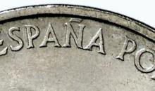 100 pesetas año 69 . Estado Español . estrella trucada?? - Página 3 Curvo2