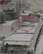 КВ-2 ранний от Арк Модел - Страница 2 A436b17b1e96
