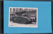 Камуфляж французских танков B1  и B1 bis B_1bis_5_1_Marne