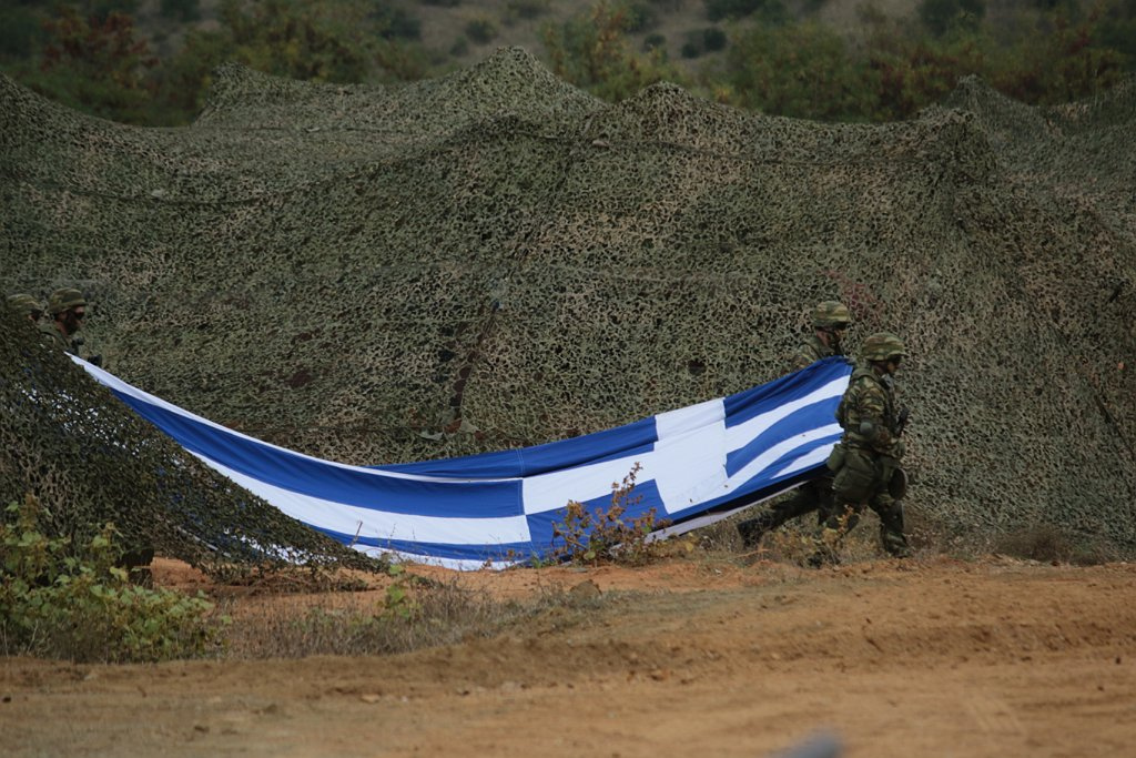 Hellenic Military & Security Multimedia 0019