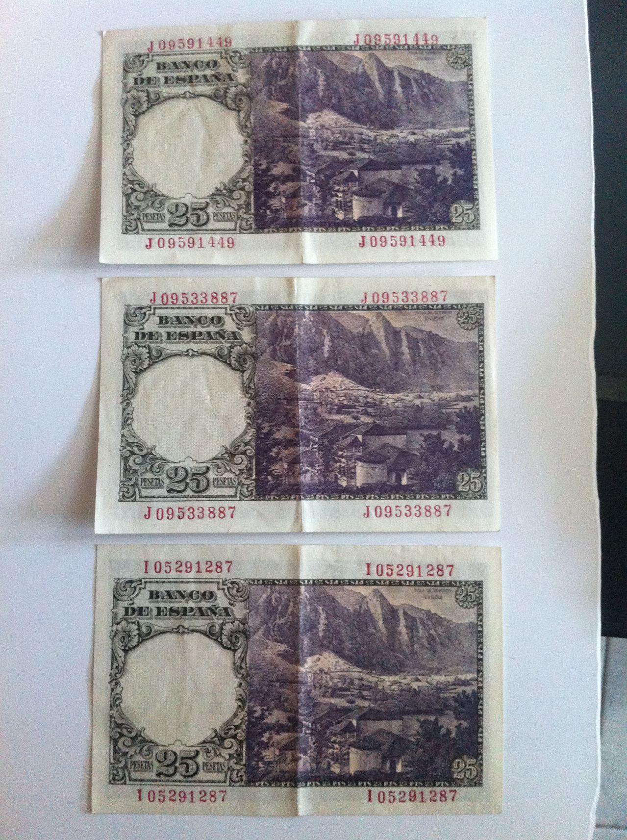 Ayuda para valorar coleccion de billetes IMG_4996