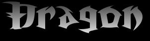 Site Plot Dragon_Text