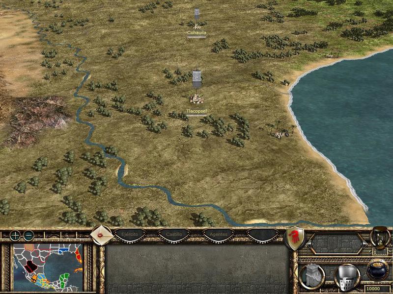 Inglaterra y Francia jugables (Expansion Americana) Kingdoms_2013_05_11_18_45_23_68