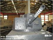 Немецкий легкий танк Panzerkampfwagen 38 (t)  Ausf G,  Deutsches Panzermuseum, Munster Pzkpfw_38_t_Munster_117