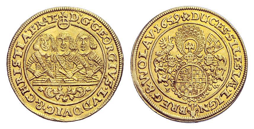 Numismatik Lanz München - Auction 157 9 de Diciembre 978052l