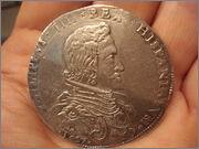Filipo milanés 1657. Felipe IV. Filippo_007