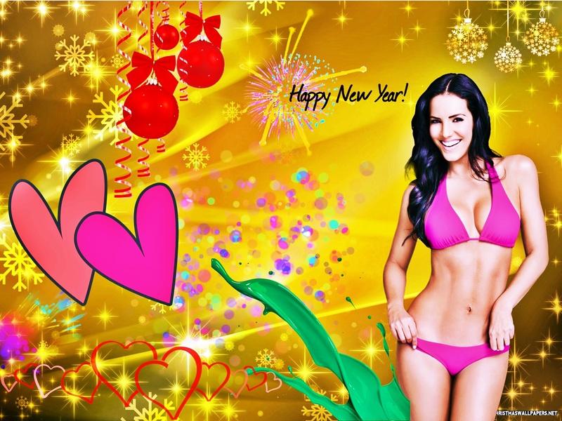 ახალი წელი მოდის... ! - Page 42 8_kuna_dof