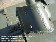 T-34-76 ICM 1/35 View_image_34_183_075