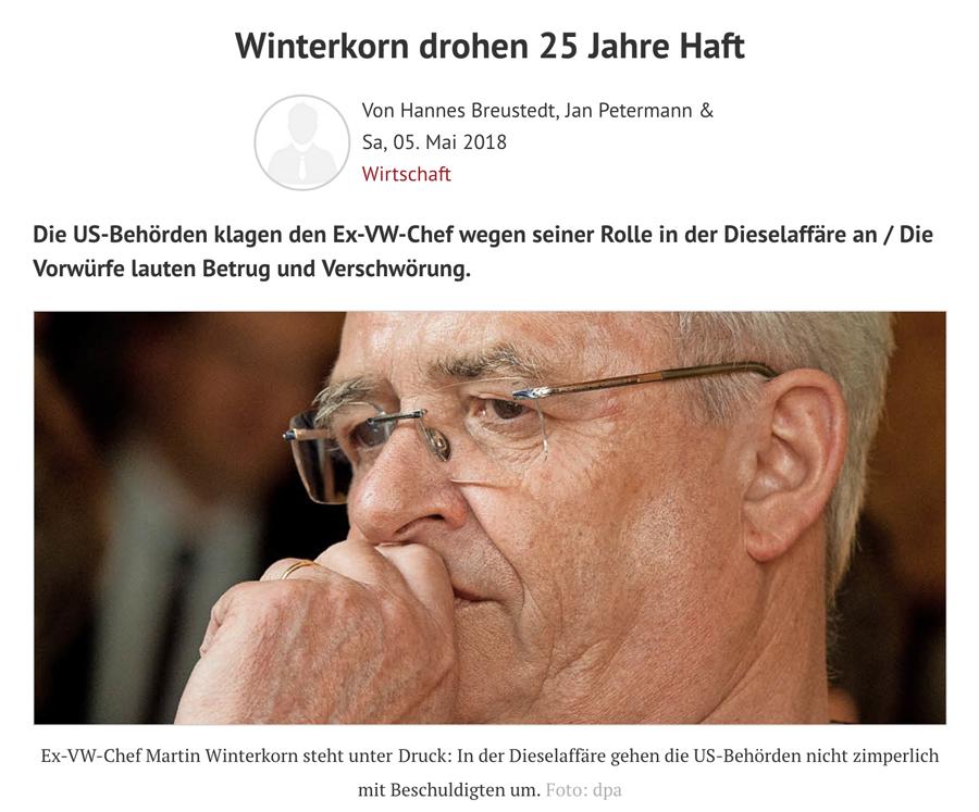 VW-Skandal - Seite 2 Martin_06