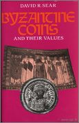 Byzanthine Coins de Sear Byzantine_Coins_and_their_Values