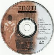 Piloti - Diskografija Omot_3