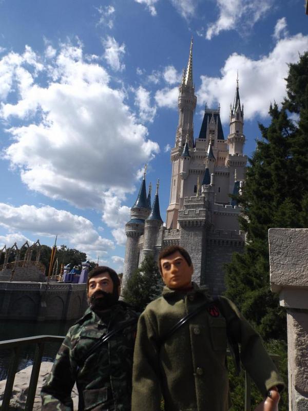 Joe and Hank...On a mission! - Page 2 DSCF8416_zpscc56fdd6
