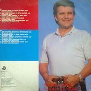 Borislav Zoric Licanin - Diskografija - Page 3 R-6565886-1422128380-7139.jpeg