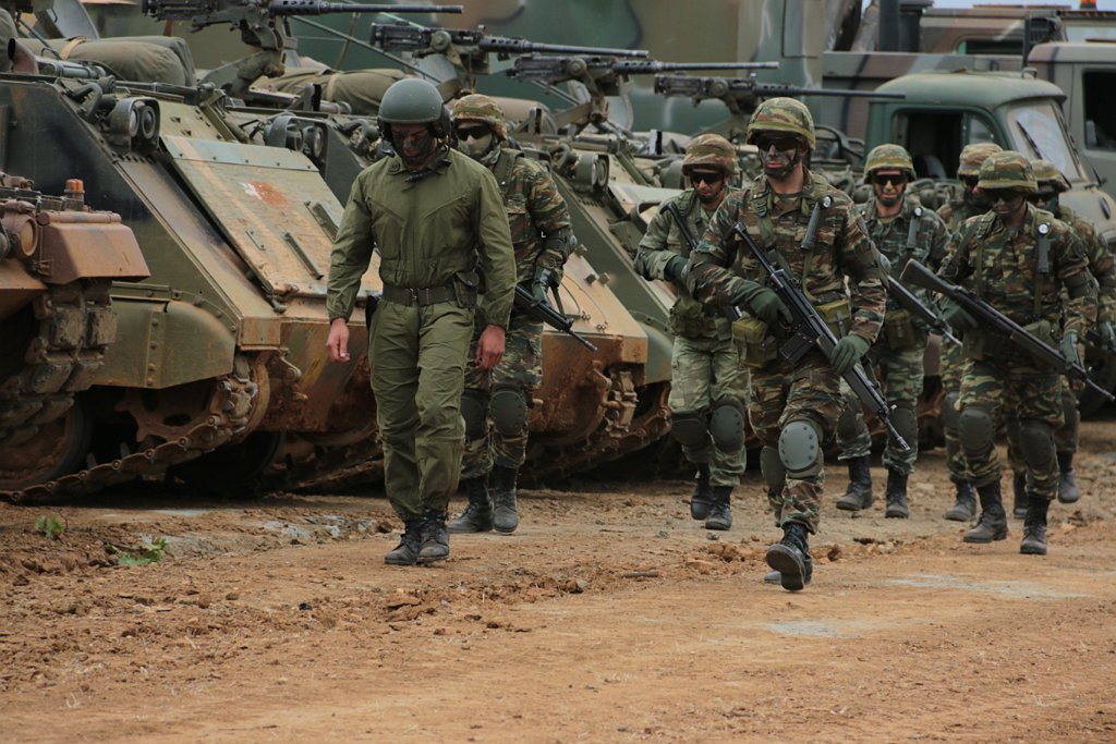 Hellenic Military & Security Multimedia 0049
