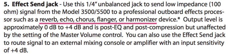 Hartke HA3500 - Usar o send/return ou input para ligar os pedais? Captura_de_Tela_2014_09_12_s_09_25_51