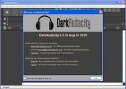 software multitrack freeware programa para estudio de grabacion Software_multitrack_freeware-1