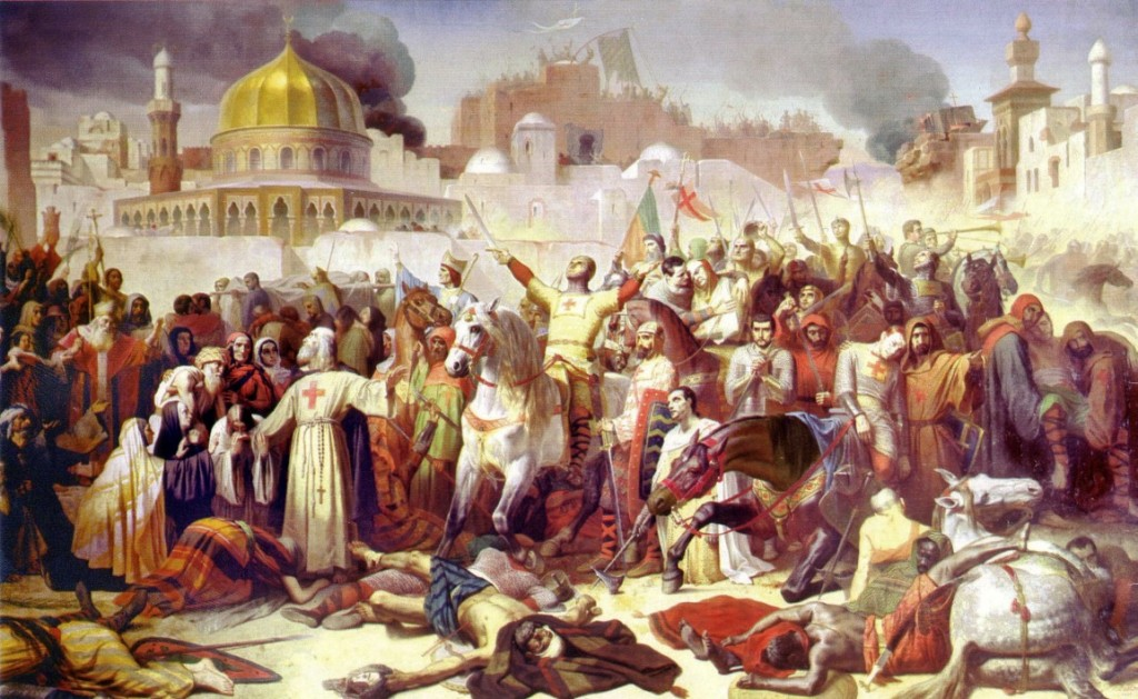 [RPHS] Age of Crusades - 1105AD | Discussion and Rules Display_image-1024x629