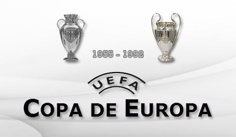 Copa de Europa 1988/1989 - Semifinal - Vuelta - AC Milán Vs. Real Madrid (480p) (Italiano) Logo_Copa_de_Europa