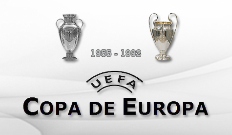 Copa de Europa 1973/1974 - Final - Desempate - Bayern Múnich Vs. Atlético de Madrid (480p) (Alemán) Logo_Copa_de_Europa