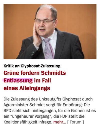 Presseschau - Seite 26 Entscheidung_02