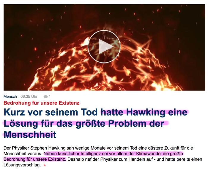 Die Erde, in der wir leben und der Raum, der die Welt ist - Seite 51 Hawking_006
