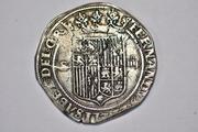 Duda catalogación 4 Reales de los reyes Catolicos DSC_3816