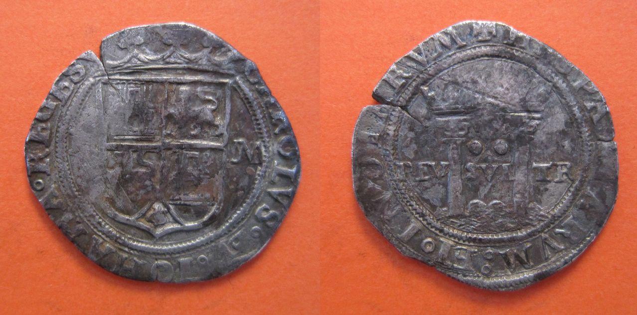 2 reales México tipo III. Juana y Carlos 2_reales_M_xico_Carlos_V_y_Juana_1542