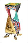 Немецкий художник и дизайнер Томас Хоффман . 0_19603_e32143e4_XL