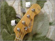 Jazz Bass Clube. - Página 9 1011897_594316783922478_116787235_n